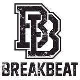 Break Beat mix 2011 Part1