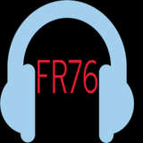 2018: Genius- Ryan Leslie mix Vol 2 Part 4. Visit www.fr76radio.com & d/load the app on Google Play