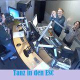 DieSülShow vorfreudig auf den Eurovision Song Contest