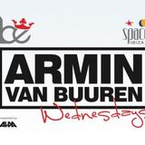 Live at Space Ibiza@Armin Van Buuren part1