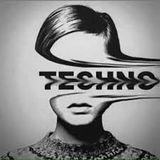 Techno Live Set 2019 by Dj BE