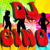 DJ Gino 12-01-12
