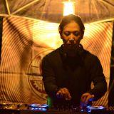 Native Lab. Mix Vol.06 | SHUNSOU - Lake of Sounds chillout  mix