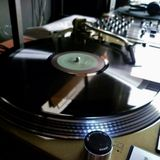 Sessions Faction Radio - Jake D show - 23/03/2014