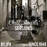 Chill Road's Session #22