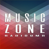 Music Zone Lazio on UMR WebRadio || Tony Laurel|| 08.07.16