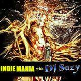IMP Indie Mania - Dec 16, 2017