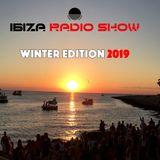 Ibiza Radio Show 2019 WINTER EDITION presented by Mark Loren from Ibiza