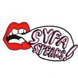 SYFA SPEAKS