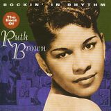 Ruth Brown, The Best Of