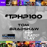The Phil Harmonic Podcast Episode 100.4 (Tom Bradshaw)