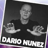 DARIO NUNEZ on TENDANCE RadioShow week27 MARCH2019