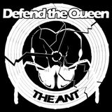 Defend the Queen