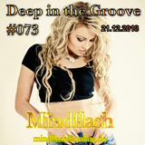 Deep in the Groove 073 (21.12.18)