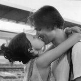 Pesme o ljubavi, raskidima, lomljenju srca i ruku, grobljima i donjem vešu :: Love Songs