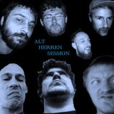 Janko @ Bazzmacho Broadcast #36 A Alt Herren Heiner's B-Day Session - 18.10.2014