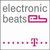 Electronic Beats Radio Exclusive Mix