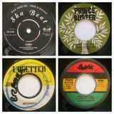 The many faces of The Upsetter '64 to '78
