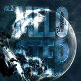 HarryUp - MeloStep Vol. 2
