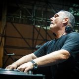 DJ Ralf - MrMike - DJaimin - Biella Factory Biel - 05 02 2000