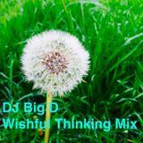 Wishful Thinking by Dj Big D