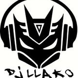 dj llako - electromix...