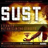 Eternity & Mutants Promo Mix