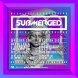 May Mc Laren @ Submerged (WU) [114/115BPM], at Requiem Club | February 24th, 2016