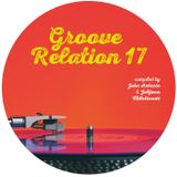 Groove Relation 23.05.2019