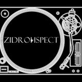 Zidrohspect Mix by ZidrohMuzic