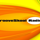 Grooveskool Radio Exclusive Mix
