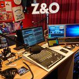2 uur Zin en Onzin met Willem 13-06-2018