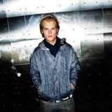 Avicii -  Promo Mix (April 2013)