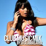 Electro House Club Mix 2013