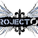 Project 00 Presents: 00 Cast #012