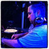 Banging new mix 01062013!