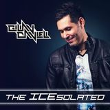 The ICEsolated 015 (March 2K16)