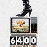 Rendition 1 Club 6400