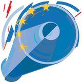Call to Europe: Jak znovu scelit Evropu?