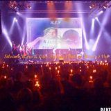 Silvano,Wero & Otis Tribute (Fallen Hero's)
