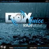 Boxjuice vol9 Rain Music