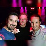 Partydul KissFM ed433 sambata p2- ON TOUR Aristocrat Society Club Sighisoara (warmup by Adrian Funk)