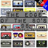 THE EDGE OF THE 80'S : 98