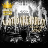 [Mao-Plin] - Limited Breakbeat 2K16 Vol.1 (Mao-Plin Edit)