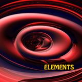 Elements 03