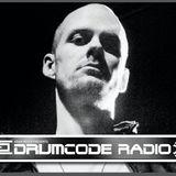 Adam Beyer with Marco Faraone - Drumcode 118 - 02-11-2012