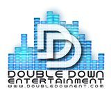 Double Down Mix