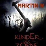 Martin W - Kinder des Zorns