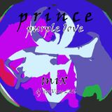 Prince - Purple Love MiX