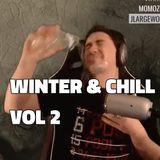 Winter Mix 111 - Winter & Chill Vol. 2